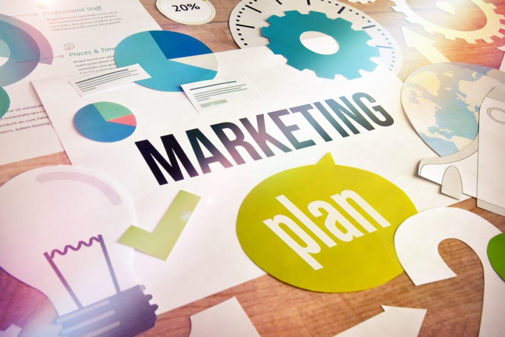 Consulenza Web Marketing Trapani