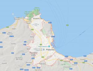 Web Marketing Palermo