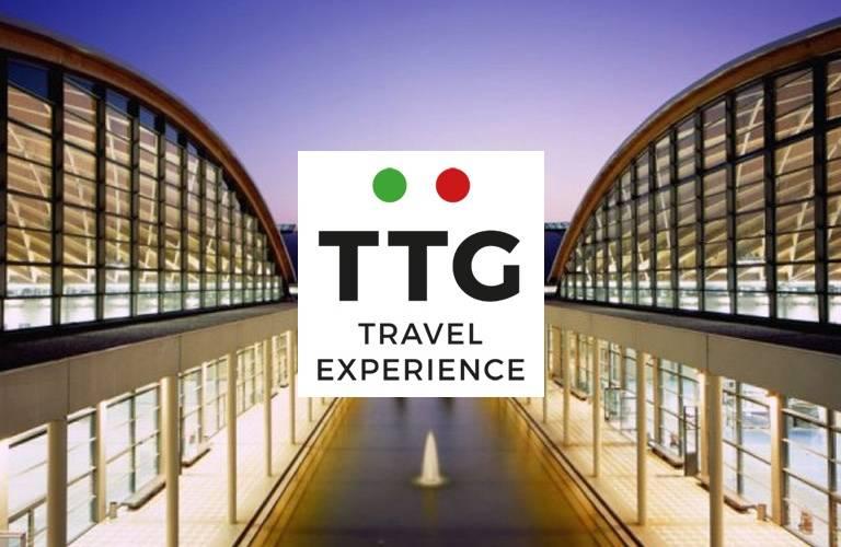 fiera turismo rimini